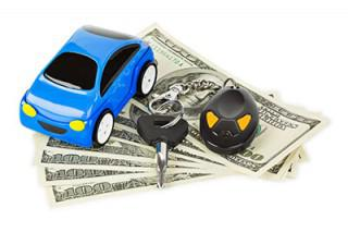 Cheaper Charlotte, NC car insurance for young women