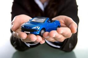 Save on auto insurance for drivers with handicaps in Charlotte