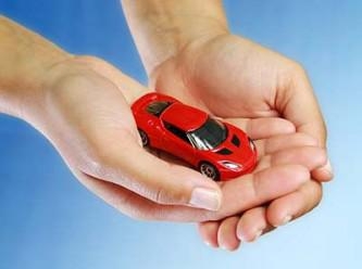 Discounts on car insurance for low credit scores