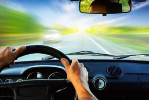 Car insurance for financially responsible drivers in Charlotte, NC