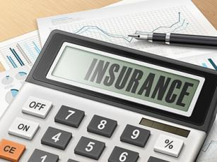 Cheaper Charlotte, NC auto insurance for a Highlander