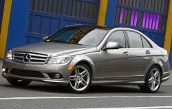 Insurance rates Mercedes-Benz C350 in Charlotte